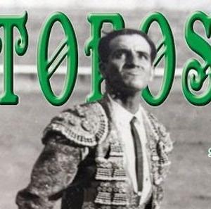 situación / 6TOROS6 dejó de publicarse / toros en Huelva / 奈良原一高のスペイン−約束の旅 / 21世紀のスペイン演劇①
