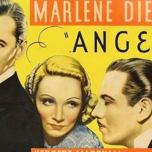 Angel (1937) 天使 / toros 明日は La 8 Salamanca で闘牛中継を mañana