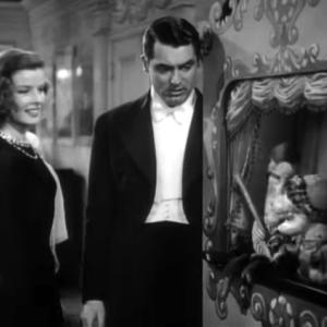 Holiday (1938) Vivir para gozar 素晴らしき休日 / João Gilberto murió (2019) ボサノバ / EU、使い捨てプラ食器を禁止 / Tendido Cero / Mónaco モナコ