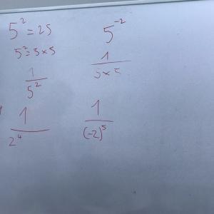 数学をフランス語と英語で教えるアフタースクール(小学生向け)