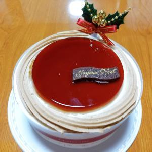 クリスマス☆カウンセラーさんとお話