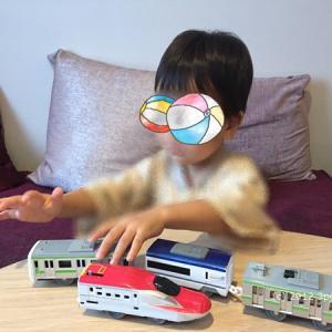 【子連れ八ヶ岳】リゾナーレのプール「イルマーレ」・子供向けエリアが楽しすぎた!!