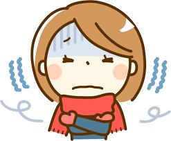 風邪をこじらせずに治す方法