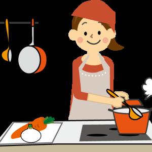 女性のダイエットは「作り過ぎ」注意!