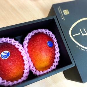 「お中元」フルーツの食べ過ぎに注意!