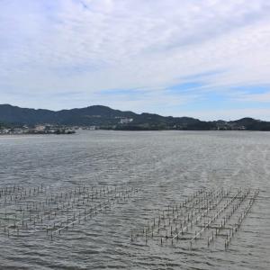 奥浜名湖周遊(*≧∀≦*)