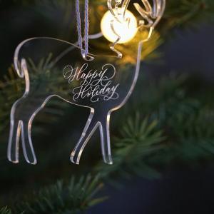 Joy Photoとクリスマススペシャルレッスン
