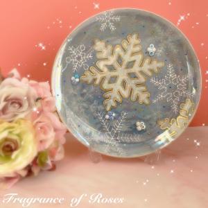 今日は『大寒』ということで、雪にちなんだ作品のご紹介♪上質な和菓子と器にこだわる
