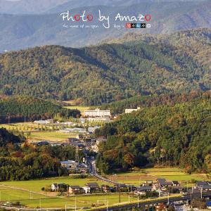 2013/11/09 東海道新幹線