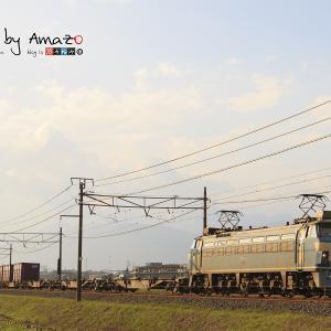 2013/11/04 東海道本線
