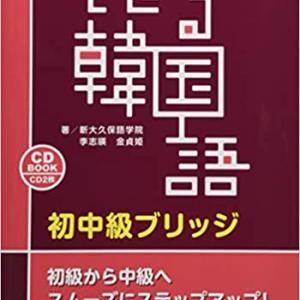 初中級ブリッジ新クラス☆新規募集!