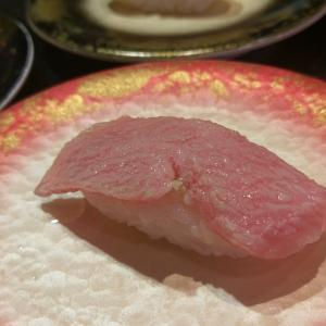 海水浴と回転寿司(*^^*)