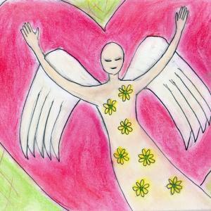 """""""『それでも人生にイエスと言う』(2) ~ 苦難と死こそが人生を意味のあるものにする"""""""