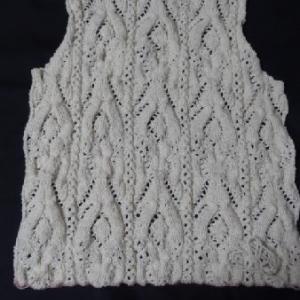 生成のセーター3