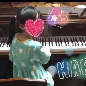 即日ご入会ありがとうございます「群馬県高崎市にある個人のピアノ教室藤巻ピアノ音楽教室」