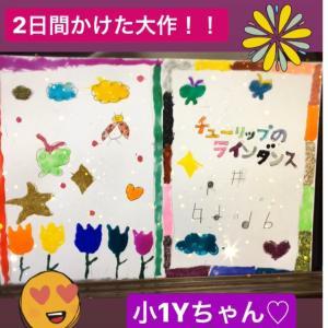 発表会について✨「群馬県高崎市にある個人のピアノ教室藤巻ピアノ音楽教室」