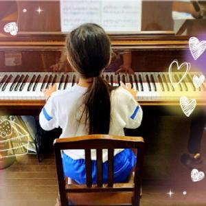 演奏動画撮影しました『群馬県高崎市にある個人のピアノ教室✩.*˚』