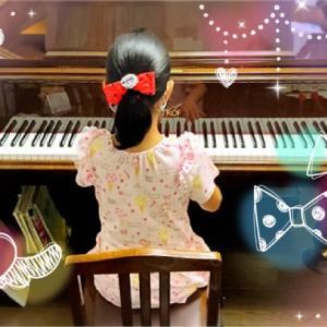 やさしさに包まれたなら(演奏動画)『群馬県高崎市にある個人のピアノ教室✩.*˚』