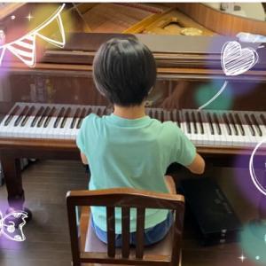 お人形の夢と目覚め『群馬県高崎市にある個人のピアノ教室✩.*˚』