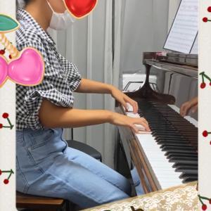伴奏者オーディションに向けて✨高崎市ピアノ教室【藤巻ピアノ音楽教室】