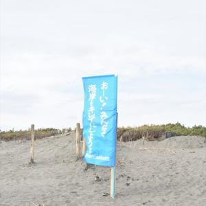 Beach side de Loco Wan 後編