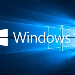 2020年1月14日Windows 7のサポート終了