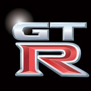 GT-R歴代名車コレクション