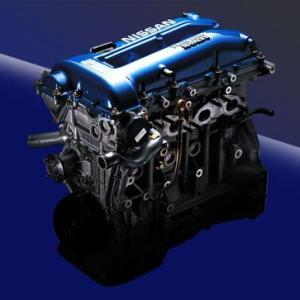 SRエンジンの 高回転域での弱点とは