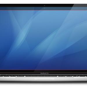 Apple、16インチMacBook Proを10月リリースするか?