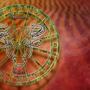 【無料】4/23牡牛座新月のヒーリング《五感で味わい喜びを生きる - pleasure - 》