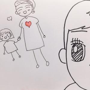 【セルフラブ】自分との相思相愛を作る為に、まずは、あなたの中の「グレートマザー」を育ててね