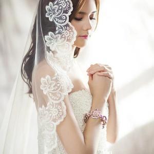 結婚したいけど、出会いがないという方以外は、読まないでください。その2
