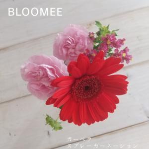 【PR】花のある暮らしを楽しむ
