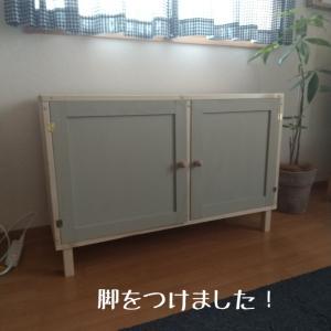 【DIY】に必要なものは何?