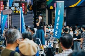 自由な香港の終焉。香港は、中国は、どうなるのだろうか?