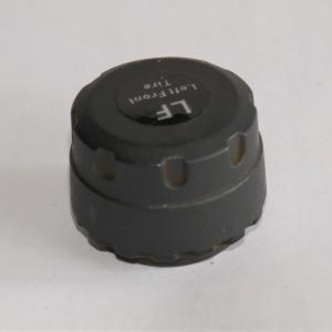 タイヤの空気圧センサーに思わぬトラブル発生