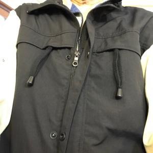 草刈り作業の暑さ対策にファン付き空調作業服 を購入して使ってみた