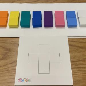色にはそれぞれエネルギーがあって…