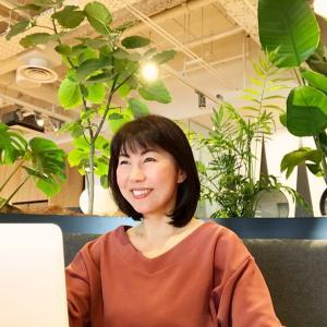 10/16(金)20時〜『結婚相談所を知る!』@無料オンラインセミナー