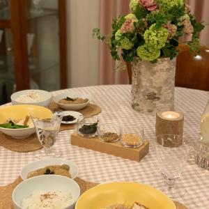 料亭の味〜鯛の茶漬け〜