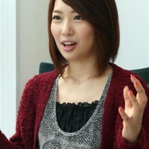 元AKB48の増田有華が舌を手術
