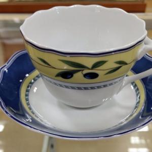 大垣市リサイクルショップ ブラウンド食器の新商品