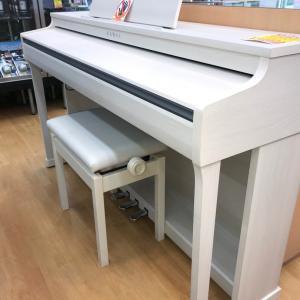 可児市リサイクルショップ 電子ピアノ緊急入荷