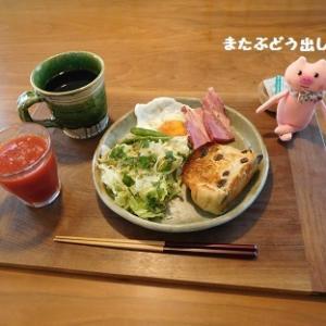 おはようございまっす(*^。^*)