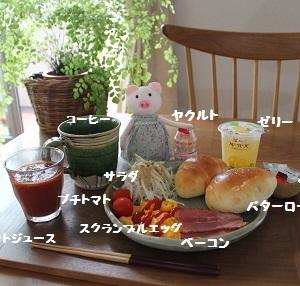 おはようございます(*^_^*)