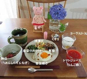 おはようございまっすっ(^_^)