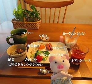 おはようございますっ(^_^)