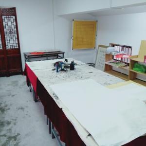 制 作 室