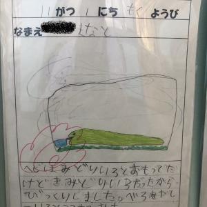 福岡市動物園