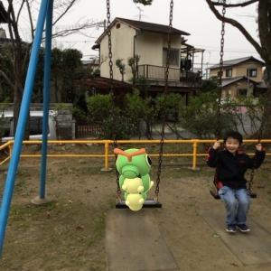 pokemon go フォト